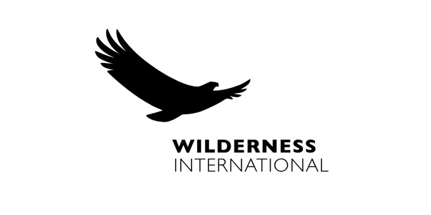 Wildness International
