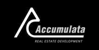 Accumulata Immobilien Development GmbH