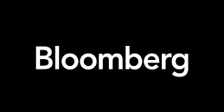 Bloomberg L.P., London