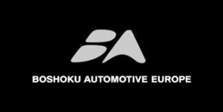 Boshoku Automotive Europe GmbH, Geretsried