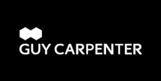 Guy Carpenter & Company LLC, München