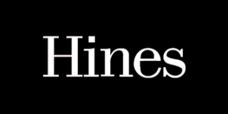 HINES Immobilien GmbH, München