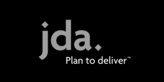 JDA International Ltd., Berkshire