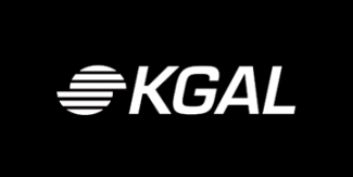KGAL Investment Management GmbH & Co. KG, Grünwald