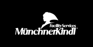 Münchner Kindl Facility Services GmbH, München