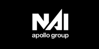 NAI apollo property management GmbH, Frankfurt