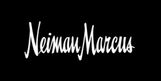 Neiman Marcus Group, Dallas