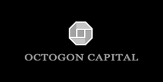 OCTOGON CAPITAL GmbH, Leonberg