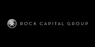Rock Capital Investment GmbH, München