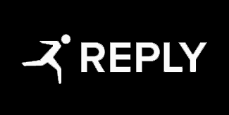 Reply_logo