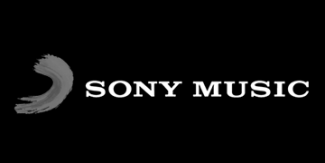 Sony Music Entertainment Germany GmbH in München und Berlin